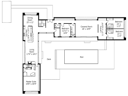 100 h shaped floor plan mont vert 嵐山 mont vert floor plan