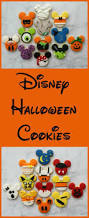 halloween background 600x600 4021 best images about halloween on pinterest