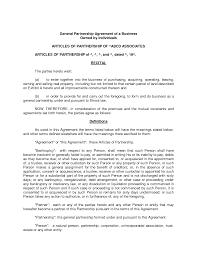 Free Resume App  free resume app smart resume builder cv free