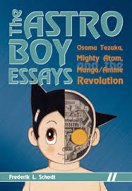 Read Real Japanese Essays by Janet Ashby   Waterstones Learning   Homeschool resources and ideas   by NoBeatenPath