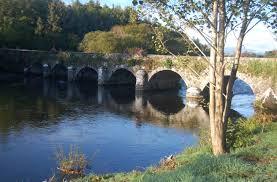Beaufort, County Kerry