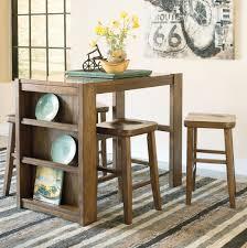 buy ashley furniture birnalla rectangular counter height table