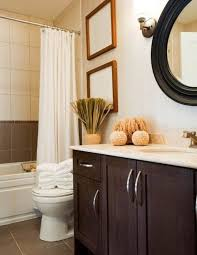 Bathrooms Renovation Ideas Colors 41 Best Bathroom Project Images On Pinterest Living Room Colors