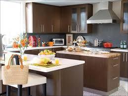 Paint Colors For Kitchen Walls With Oak Cabinets Kitchen Kitchen Colors With Oak Cabinets Kitchen Color Palette