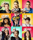 Watch GLEE Online | Download GLEE Full Episodes Free | GLEE Spoilers