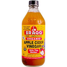 Image result for acv