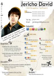Aaaaeroincus Terrific My Resume By Dzynlove On Deviantart With       Help Me With happytom co