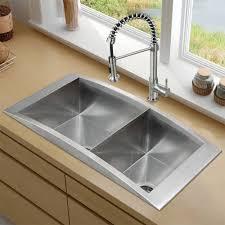 kitchen sale kitchen cabinets best kitchen designs wood kitchen