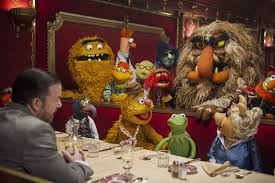 when is the thanksgiving day parade 2014 muppets will retake manhattan in 2016 macy u0027s thanksgiving day