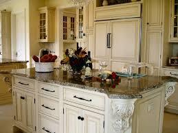 Kitchens With Islands Ideas Kitchen Island Design Ideas Pictures Options U0026 Tips Hgtv