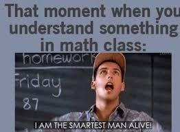 do my homework math problems Eduboard com