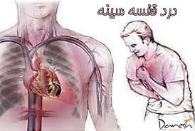 پزشکي: چرا سن سکته قلبی در ایران کاهش یافته است؟