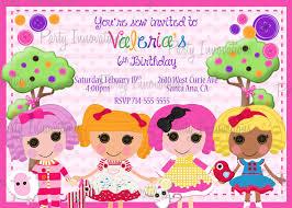 Free Printable Birthday Invitation Cards With Photo Invitation Birthday Card U2013 Gangcraft Net