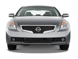 nissan altima coupe black 2009 nissan altima coupe new nissan midsize coupe review