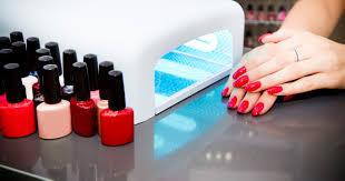 nail salon carlsbad nail salon 92009 nails 2000 plus