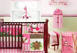 Girls Horse Bedding Set by Bedding Set Pony Bedding Beautiful Pink Bedding For Girls Pink