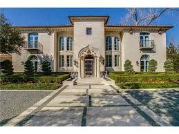 Heather Dubrow Mansion Real Housewives Of Dallas Archives Candysdirt Com