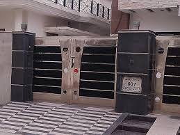 modern gate pillar design ideas also for elegant home images