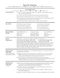 Pipefitter Resume Example by All Cvs And Cover Letters Are Downloadable As Adobe Pdf Ms Word