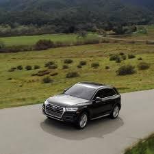Audi Q7 Colors 2017 - 2018 audi q5 suv quattro overview u0026 price audi usa audi usa