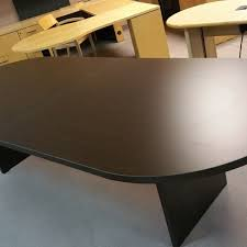 8 Foot Desk by Espresso Conference Table Wholesale Office Furniture New