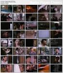 Global-film โหลดหนังใหม่: [ไทย]น้ำตาลแดง 2[VCD Master][