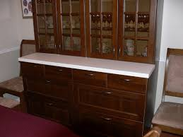 Kitchen Cabinet With Hutch Gorgeous Dining Room Hutch To Inspire Amazing Home Decor Amazing