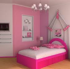 baby bedroom accessories interior4you