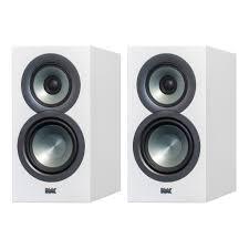 genius sw 5 1 home theater elac uni fi bs u5 slim 5 1 4 u201d bookshelf speakers white bsu5 sw