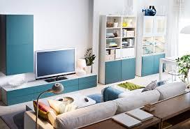 ikea furniture design ideas cool white french beige 2011 new ikea