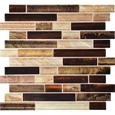 Floating Floor Lowes Home Tips Lowes Peel And Stick Tile For Multiple Applications