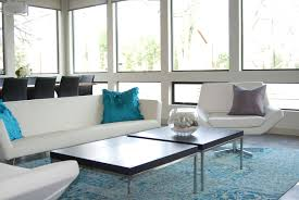 atlanta modern furniture stores modern furniture outlet
