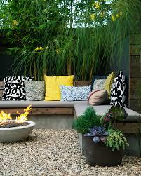 7 Ways To Transform A Small Backyard Backyard Gardens And Patios