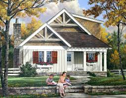 plan 32404wp filled with character house plans cottages and pantry