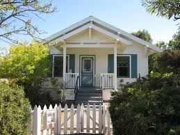 Craftsman Home by 100 Year Old Craftsman Home For Sale In Petaluma Sonoma County