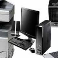 used copiers pabx equipment and fax machines for sale in south