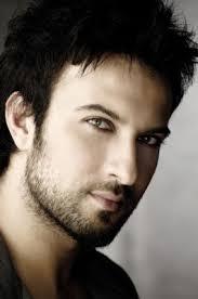 5 hombres mas guapos del mundo musulmán Images?q=tbn:ANd9GcRiUzZxEOuW__-hTWOw9aUF-uiaDqGeUJSb493DikiR4kPMSZTtRA