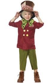 Egyptian Costumes Purecostumes Com Creepy Scarecrow Tween Costume Tween Costumes Scarecrows And