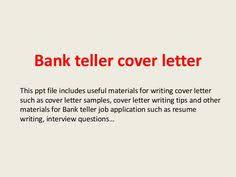 Entry Level Bank Teller Resume  bank resume samples  banking     Entry Level Bank Resume Entry Level Bank Teller Resume Examples