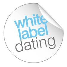 Label Dating blog features business tips as well as instructions on how to use its platform  which helps users run their own online dating websites  CreditDonkey