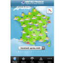 M��t��o-France (iPhone) - T��l��charger