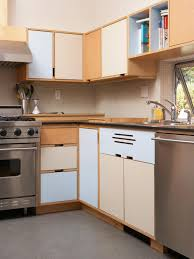 Upper Kitchen Cabinet Ideas Storage Rules In Kitchen Cabinets Hgtv