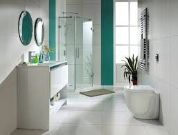easy nautical bathroom accessories decor ideas image nautical bathroom accessories sets