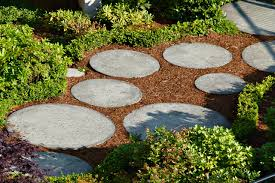 garden rockery ideas how to use rocks to make your garden design more interesting