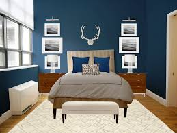 Best Color To Paint Your Magnificent Best Color To Paint Your - Bedroom color