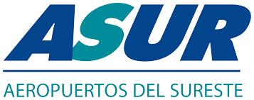 Grupo Aeroportuario del Sureste