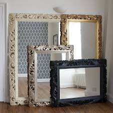 wooden framed mirrors descargas mundiales com