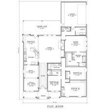House Layout Design As Per Vastu Beautiful Home Design Vastu Shastra Gallery Decorating Design