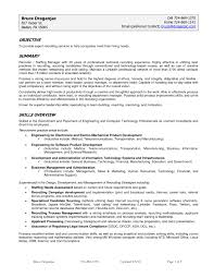 general resume cover letter template leading professional farmer cover letter examples resources pega developer cover letter technical support team leader cover letter