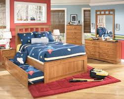 Single Bedroom Furniture Kids Bedroom Ideas Kid Bedroom Sets Cheap Single Bedroom